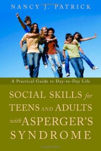 social skills for teens and adults