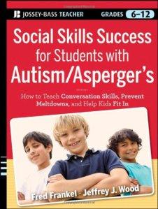 social skills for tudents