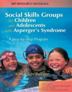 social skills groups children