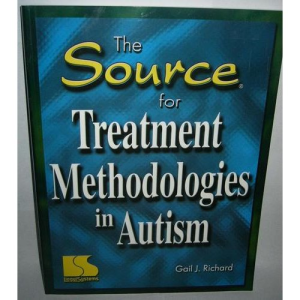 source for treatment