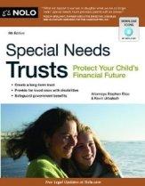 specialneedstrustsprotectyourchild'sfinancialfuture
