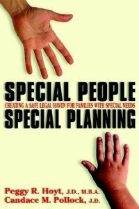 specialpeople