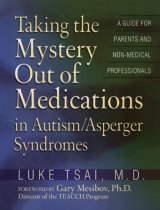 taking the mystery out of medications