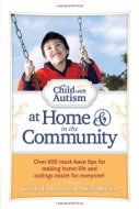 the child with autism at home and in the community
