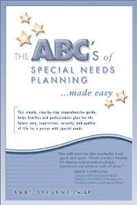 theabcsofspecialneedsplanning