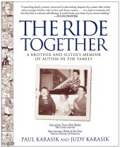 theridetogether