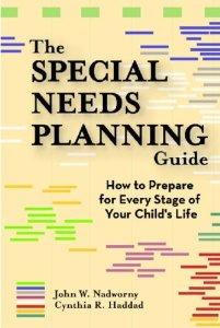 thespecialneedsplanningguide