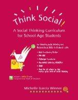 thinking social