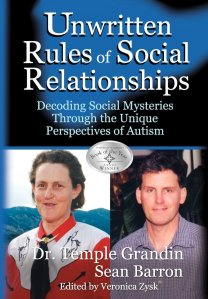 unwritten rules of social