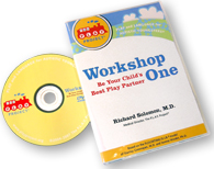 workshopone-dvd