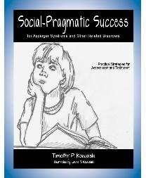 social-pragmatic success