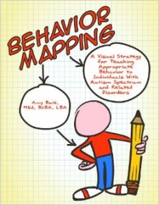 behavior mapping