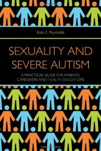 sexuality and severe autism