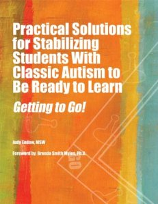practical solutions for stabilizing students with classic autism to be ready to learn