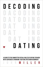 decoding-dating