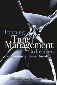 teaching-time-management